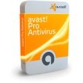 Avast PRO - 1an